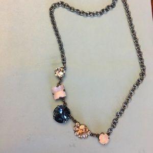 Sabika necklace