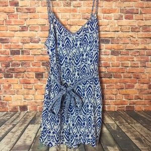 Medium American Eagle Outfitters Romper