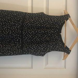 Gap size 10 dress