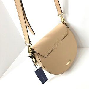 New Rebecca Minkoff Crossbody Bag