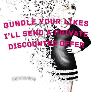Accessories - Bundle & Save with a Private Offer