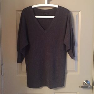 New York & Company sweater, great condition.