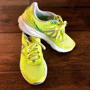 New Balance Vazee Pace, 8 WIDE