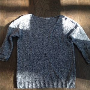 Gap sweater top