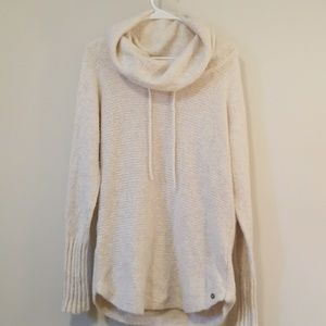 Eddie Bauer Knit Sleepwear Sweater