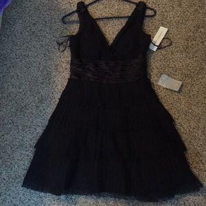Little Black dress size 4