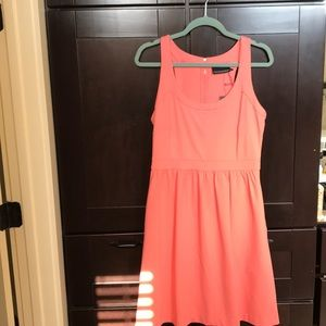 NWT Coral Cynthia Rowley Dress