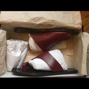 ATP- sandal brand new!