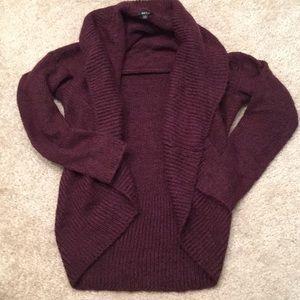 Apt.9 sweater