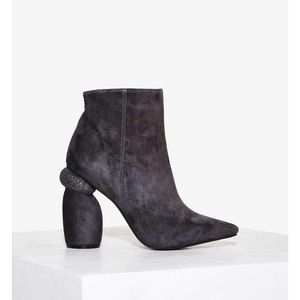 Jeffrey Campbell Sarcosa Bootie