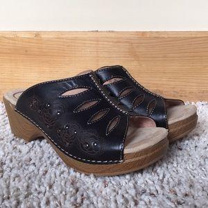 Dansko shoes!!!