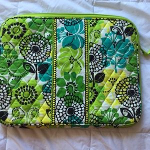 Super cute and functional laptop cover