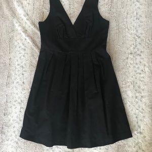 B.B. Dakota dress