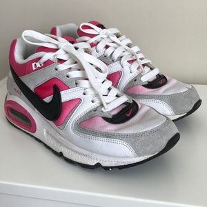 [Nike] Air Max Women's Size 7 or Kids 5