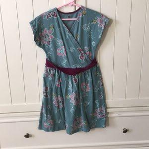 Tea Brand Girl's Dress