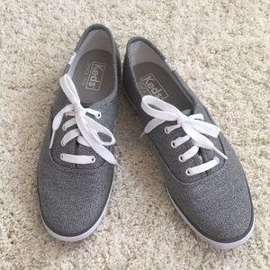 Keds Champion shoe