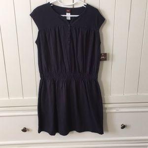Tea Collection Girl's Dress