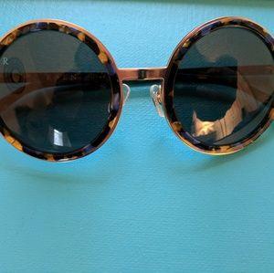 NEW!!!! RAEN Fairbanks sunglasses