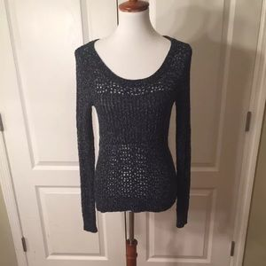 Staring At Stars S Womens Urban Outfitters Sweater