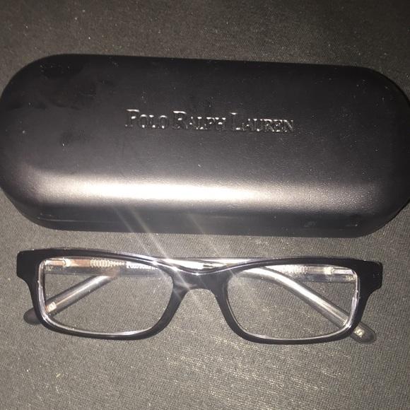 No Polo Ralph Eyeglasses Lauren Rx w8nO0kPX