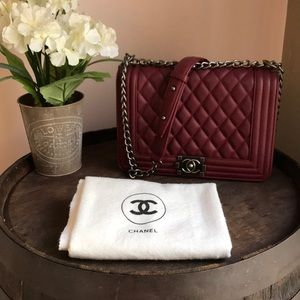 Handbags - Trade for my posh pal @stacywhite01