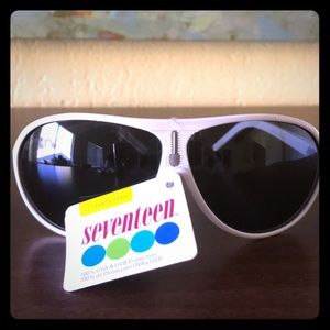 Style science Seventeen sunglasses