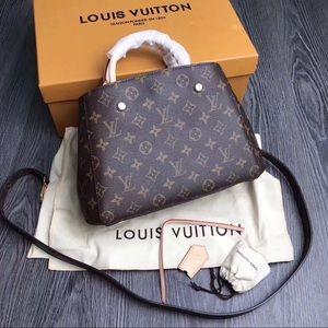 $499 LOUIS VUITTON