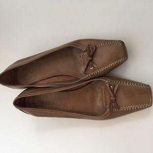 AUTHENTIC Prada Shoes Vintage