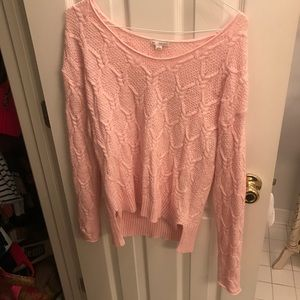 Gap S sweater