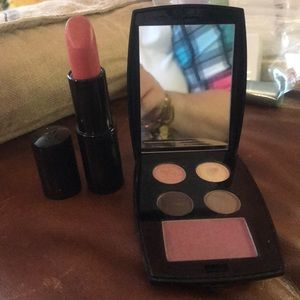 Lancome 2pc NWT Makeup Set: Great 4 Gift-Giving!