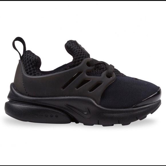 Shoes | Infant Nike Presto | Poshmark
