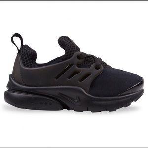 Shoes   Infant Nike Presto   Poshmark