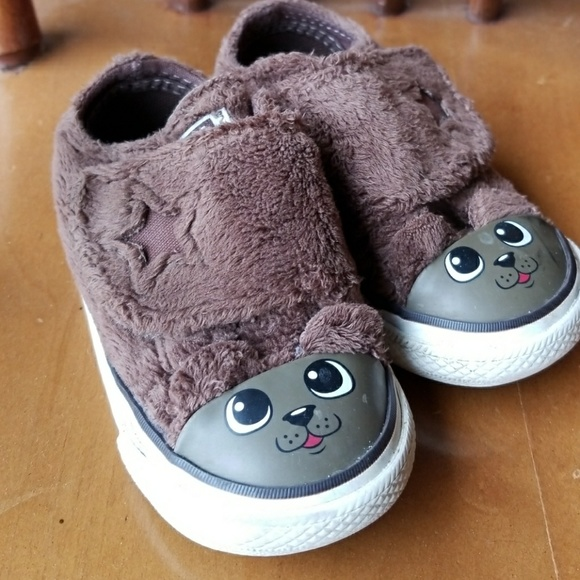 78904213ba6 Converse Other - Converse Animal Infant 5