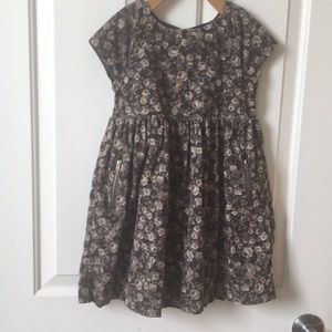 Gap dress for girls