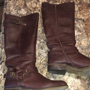 ❌SALE❌Guess riding boot