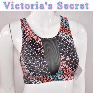 Victoria's Secret Sport bra L New