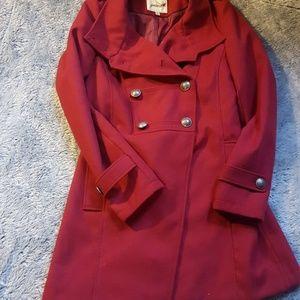 Beutifull winter coat