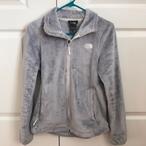 NEW PERFECT CONDITION NORTH FACE