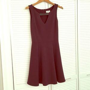 Amy Matto NWOT Dress