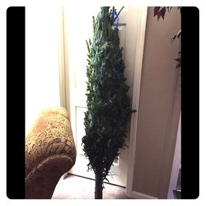61/2 FT Christmas Tree