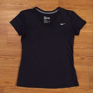 New Nike Dry Fit Shirt