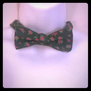 Tommy Hilfiger Bow tie ✨💕