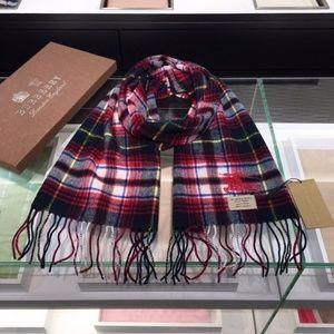 BURBERRY Scarf shawl