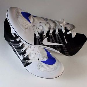 Nike Zoom JA Fly Flywire Women's Shoes Size 7