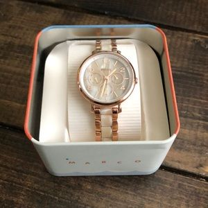 Fossil Women's Watch - NWT
