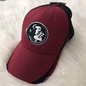 Other - NWT FSU Baseball Hat