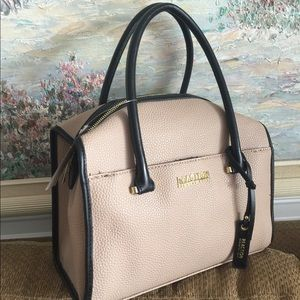 Reaction Kenneth Cole Bag