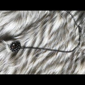 Jewelry - Sorrelli necklace