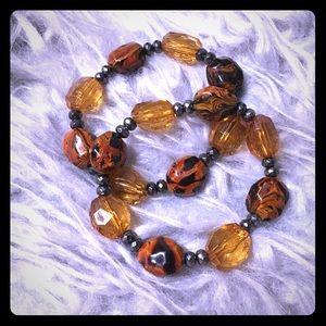 💥FREE w/ add'l purchase! Fashion bracelet set
