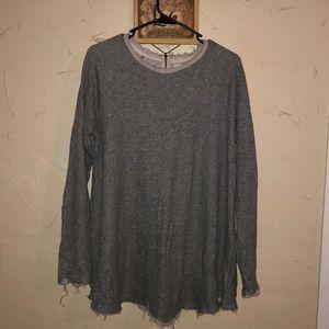 UO sweater dress